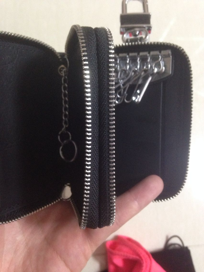 canada shoe shop online 00961246 real