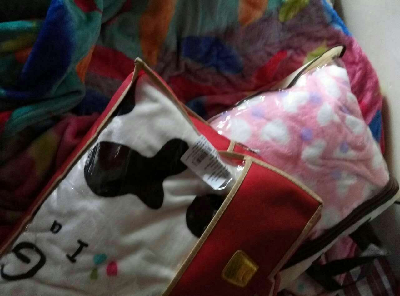 online shopping fashion clothes 00231172 fake