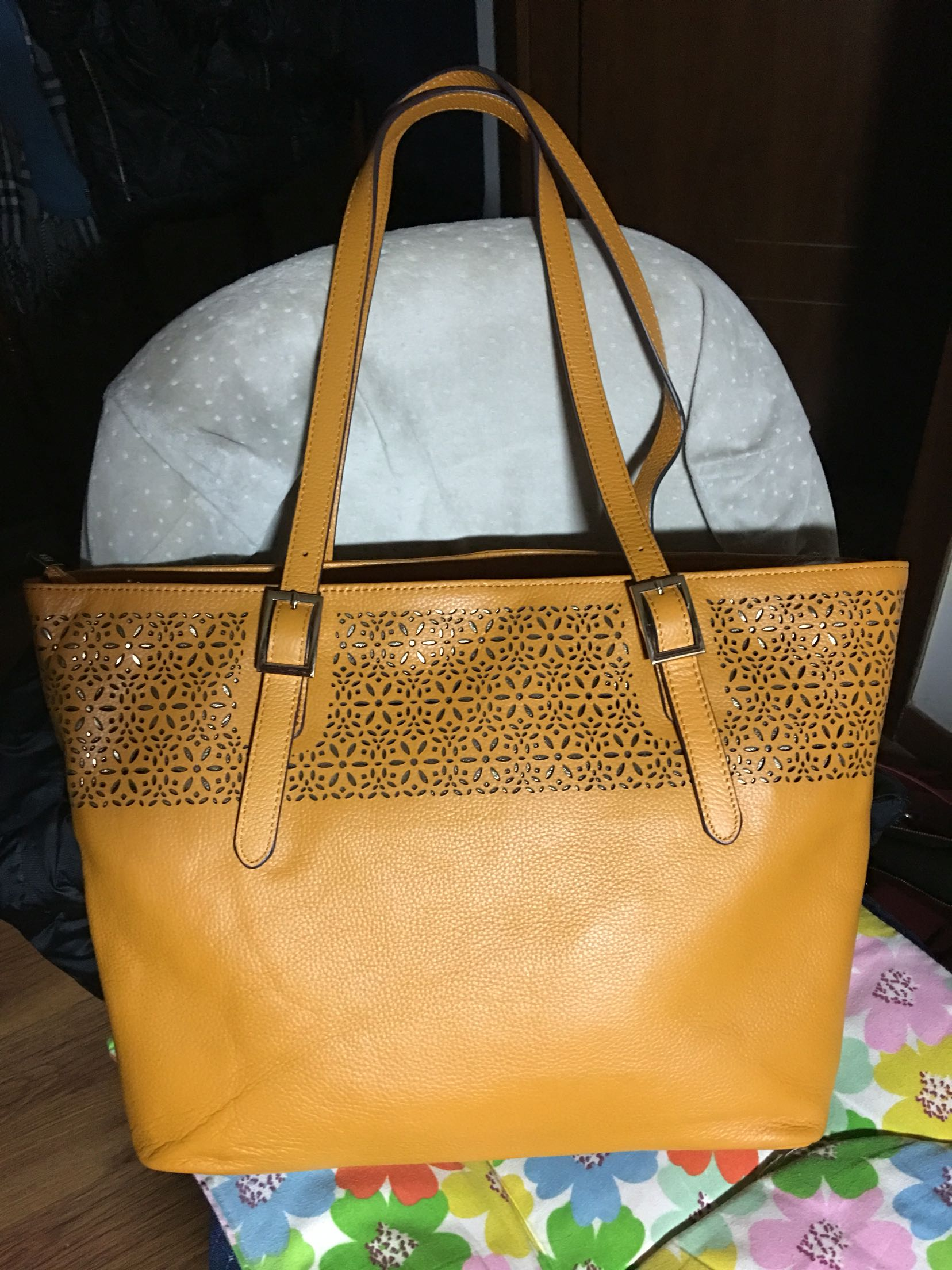 bags direct reviews 002104702 onlineshop