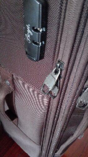 handbags shop reviews 0029927 onsale