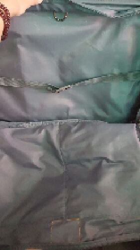 womens pants sale reviews 0026203 outletonlineshop