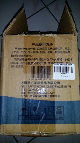 air max 90 black and white womens 00937842 cheapest