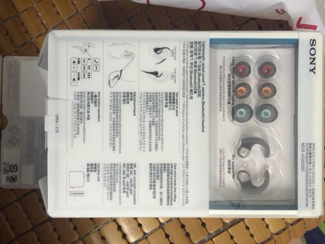 asics gel kinsei 4 mens shoes reviews 00283452 clearance