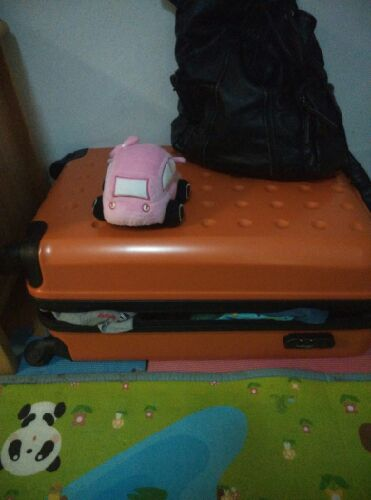 leather handbags wholesale 00251886 shop