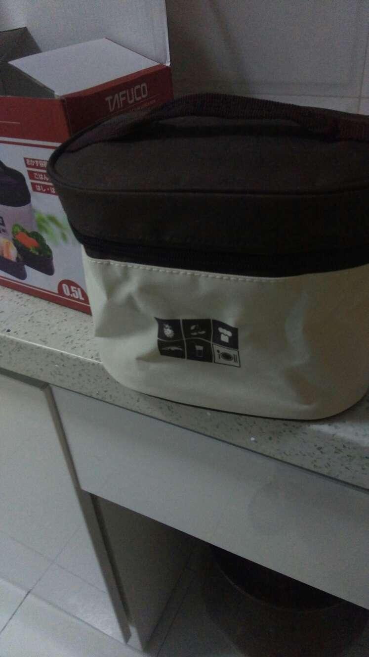 latest ladies handbags 00933440 fake