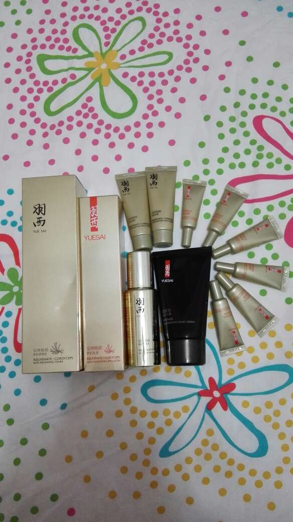 free run 2 cheap sale 2012 reviews 00235549 cheapest