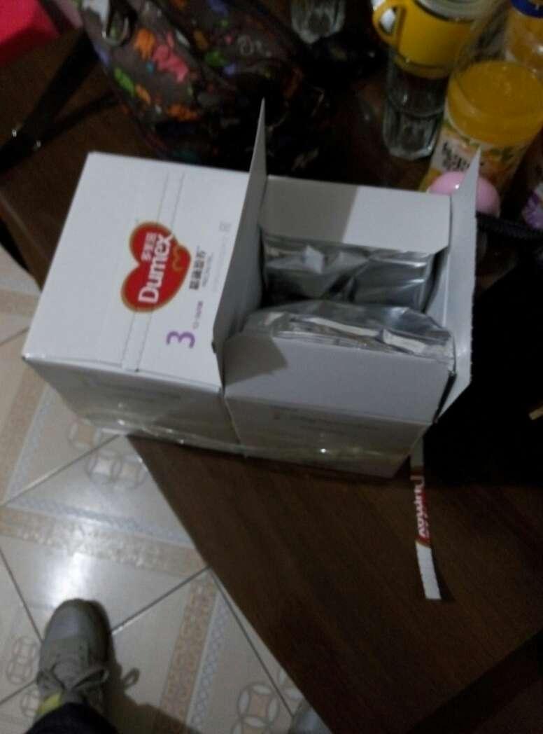 nike trainer sale ukulele 002 balenciaga nike shoes 36536 forsale