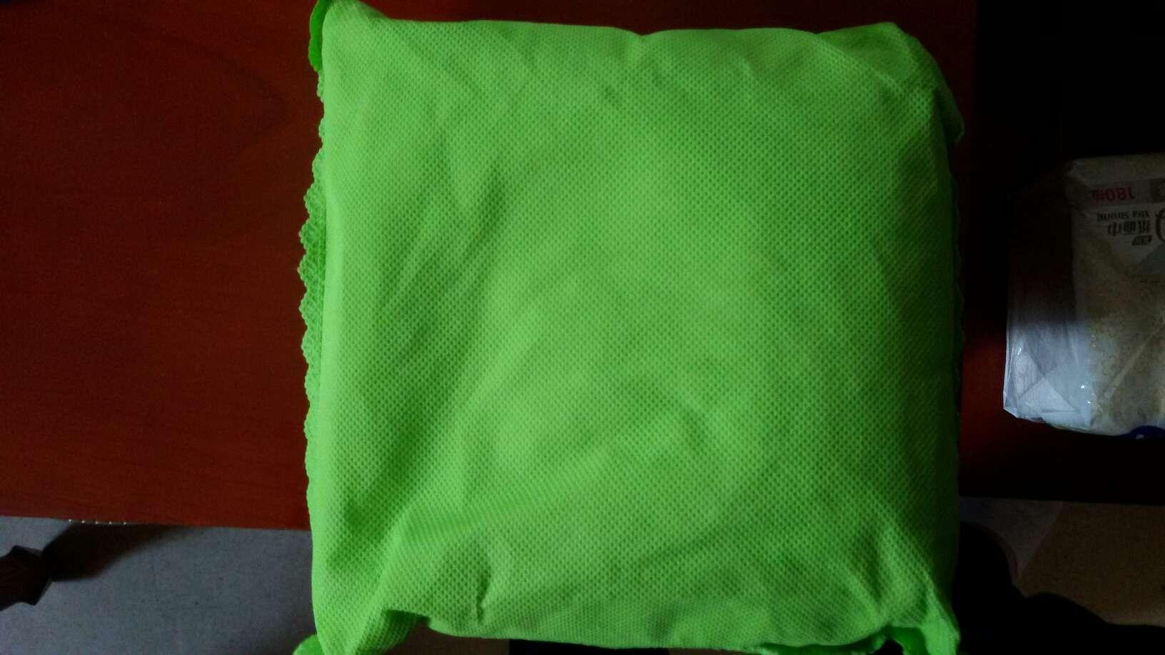 wholesale nike air jordans for kids 00243532 for-cheap