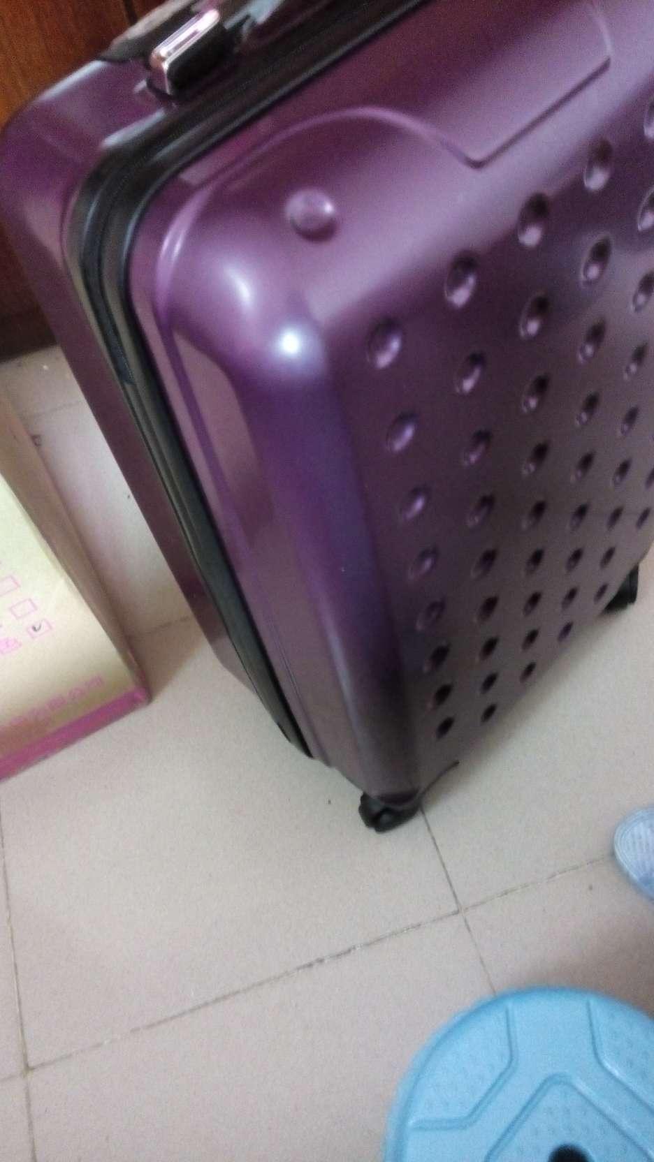 jordan furniture outlet nashua nh 00260084 cheapestonline