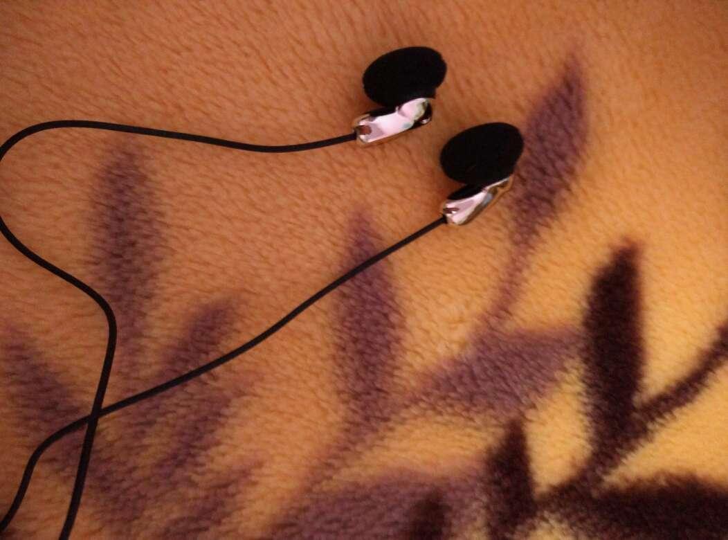 toms shoes outlet san francisco 00289880 outletonlineshop