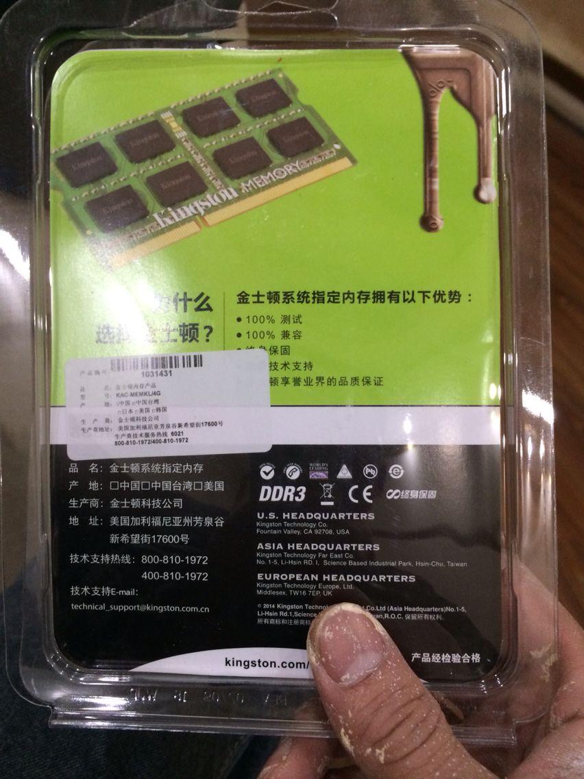 asics onitsuka tiger ultimate 81 sale 00966418 shop