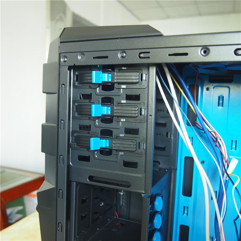outlet armani exchange nj 00254895 cheap