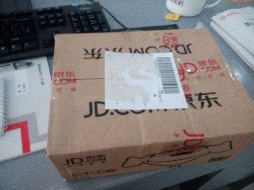 balenciaga hobo bag 00253154 cheaponsale