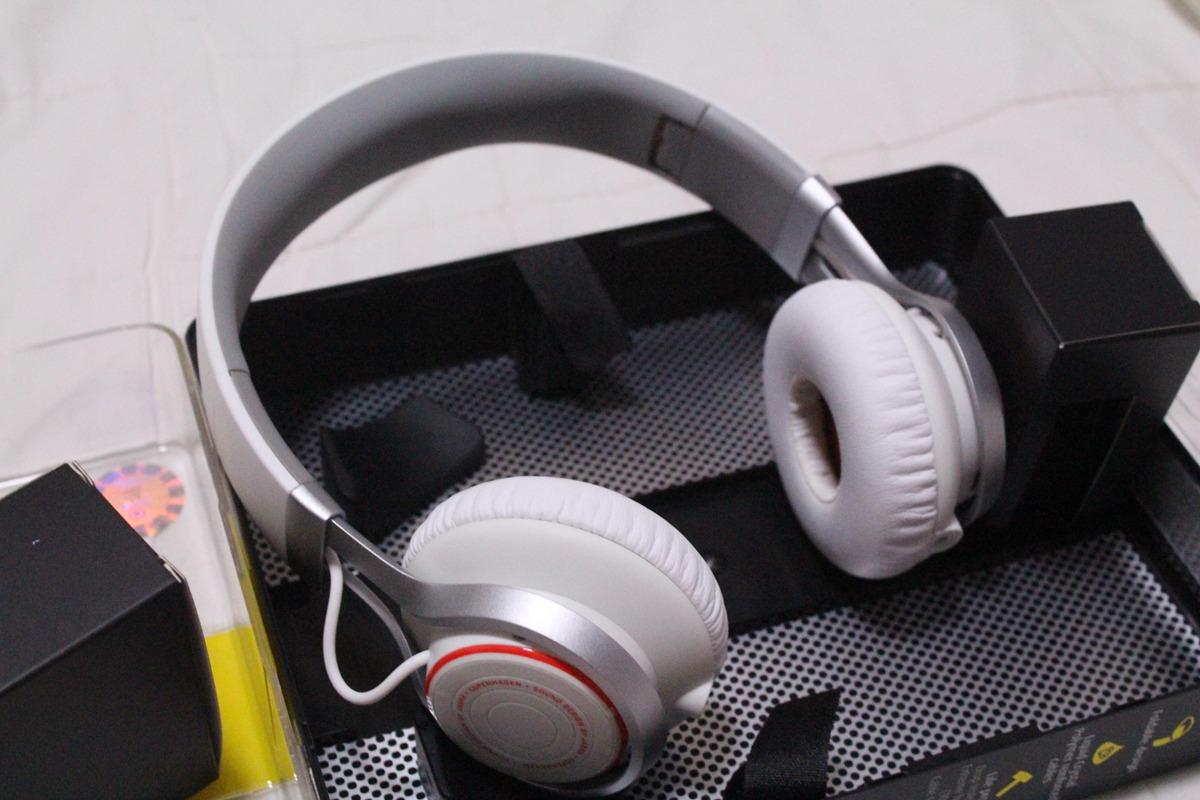 asics mens runners online 00958569 store