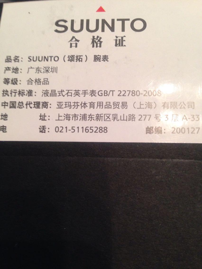 shop nike dunks chep online canada 0023203 mall