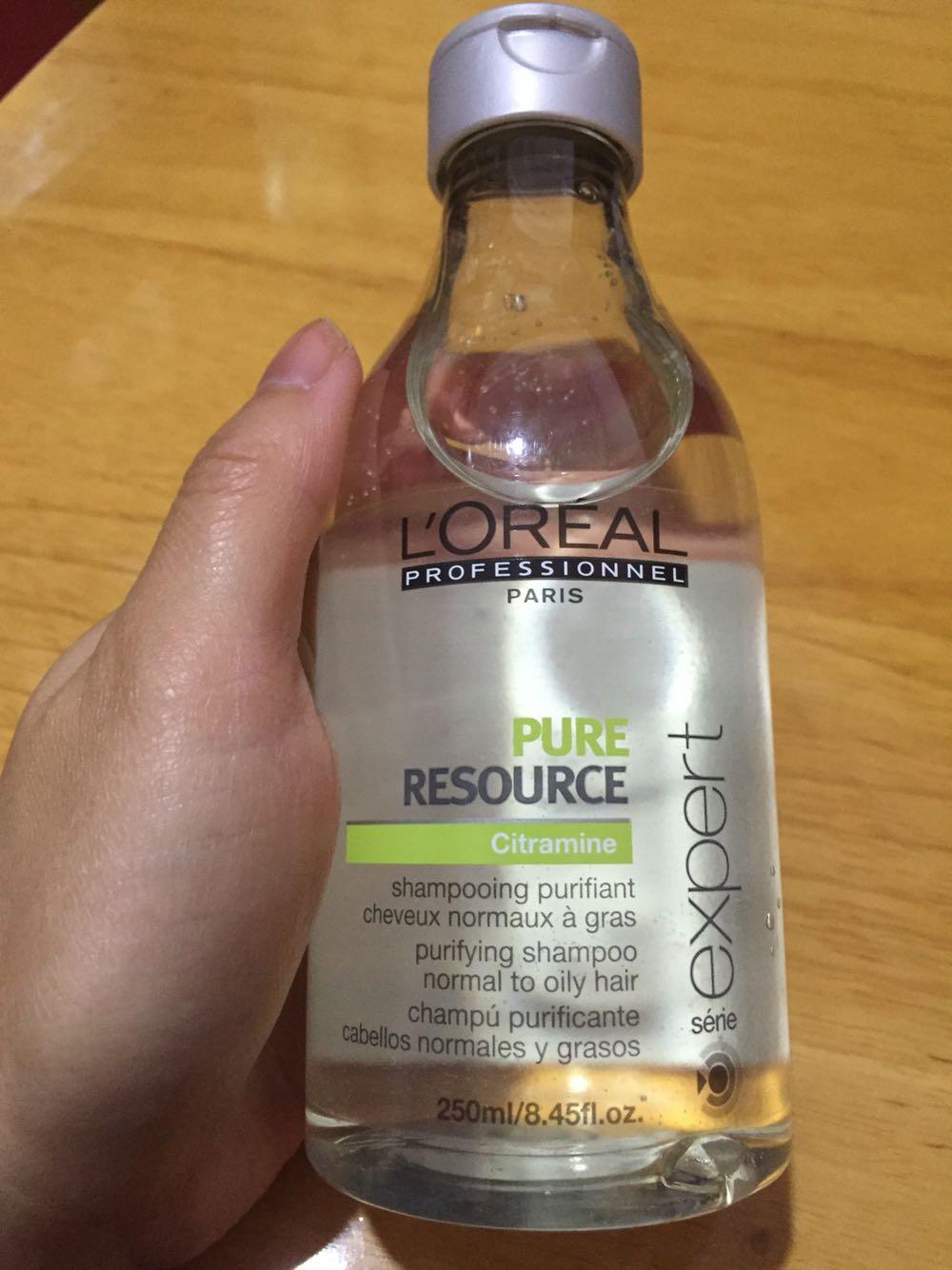 air jordan spizikes 2012 00219078 forsale