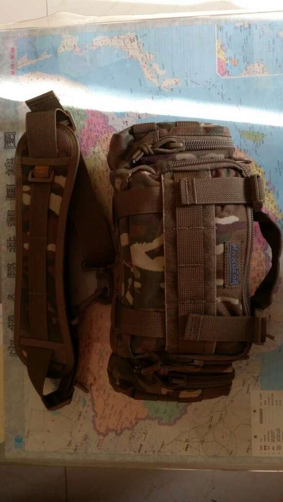 women handbag 00963782 bags