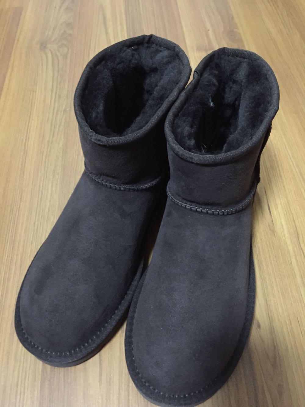 jordans mens sneakers 00993898 discountonlinestore