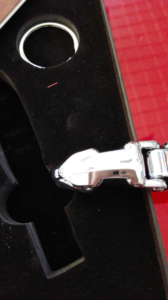 air max lebron vii black gold 00965416 outletonlineshop