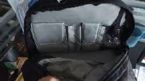 society 6 air jordan iphone case 00216374 fake