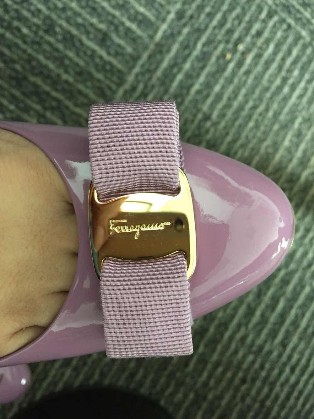 fuschia shoes uk 00931879 cheapest