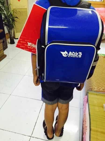 zipper tote bags 00997800 cheapest