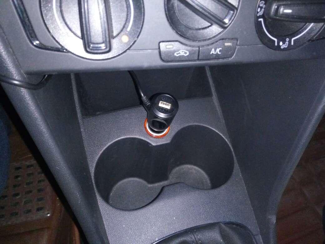 womens air max 2012 black 00253963 shop