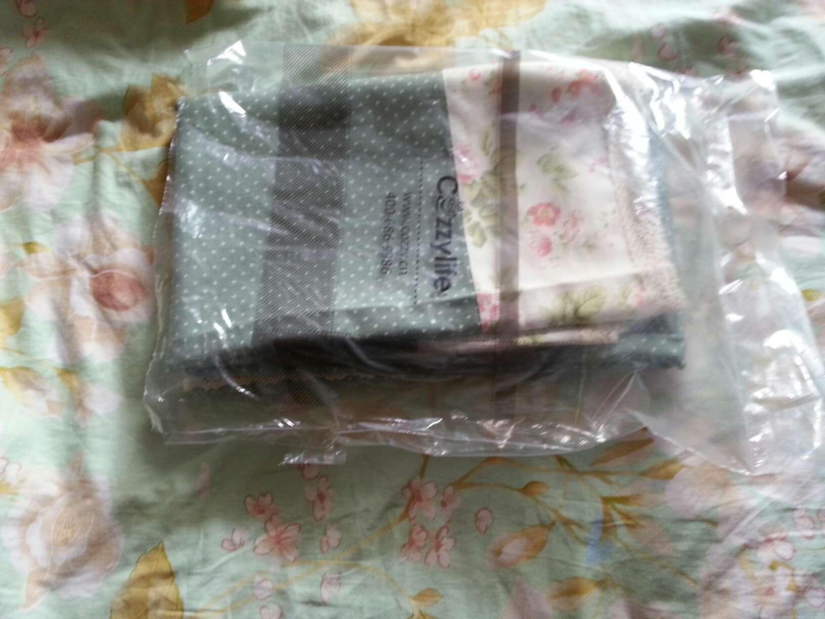 purple glitter shoes for wedding 00261051 discountonlinestore