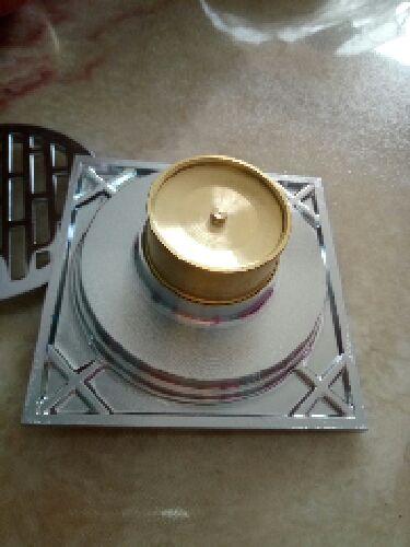 air jordan 7 gs price 00974746 outletonlineshop