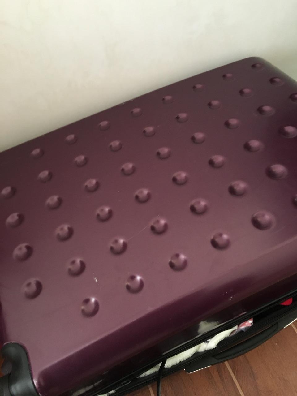 purple coach handbag 00253267 cheapestonline