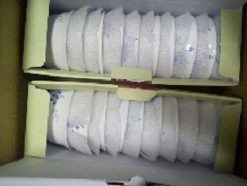 outlet store online apparel 00987937 wholesale