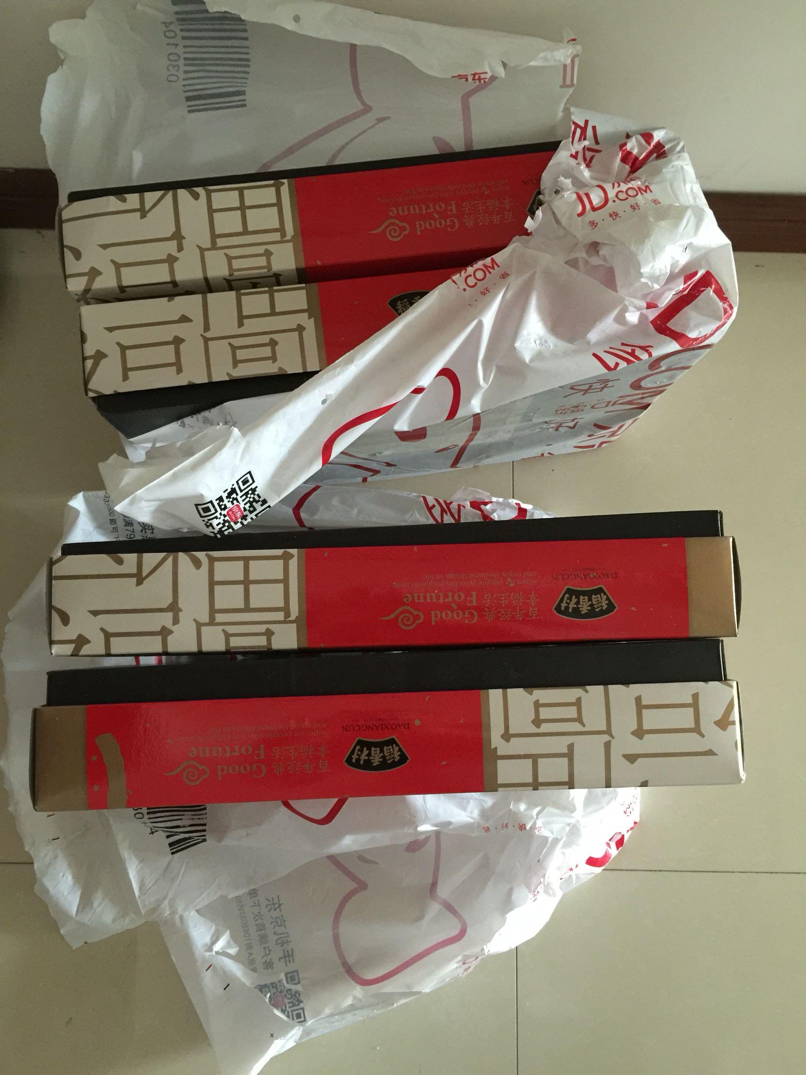 all white shox womens 00925605 shop