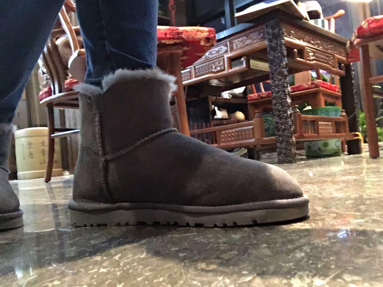 air jordan 2012 lite mens basketball shoes 00982456 real