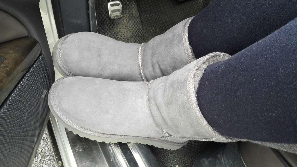 high shoes for short guys 00987615 men