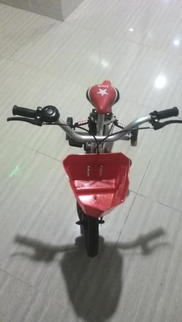 air max 95 uk 4 00242395 for-cheap