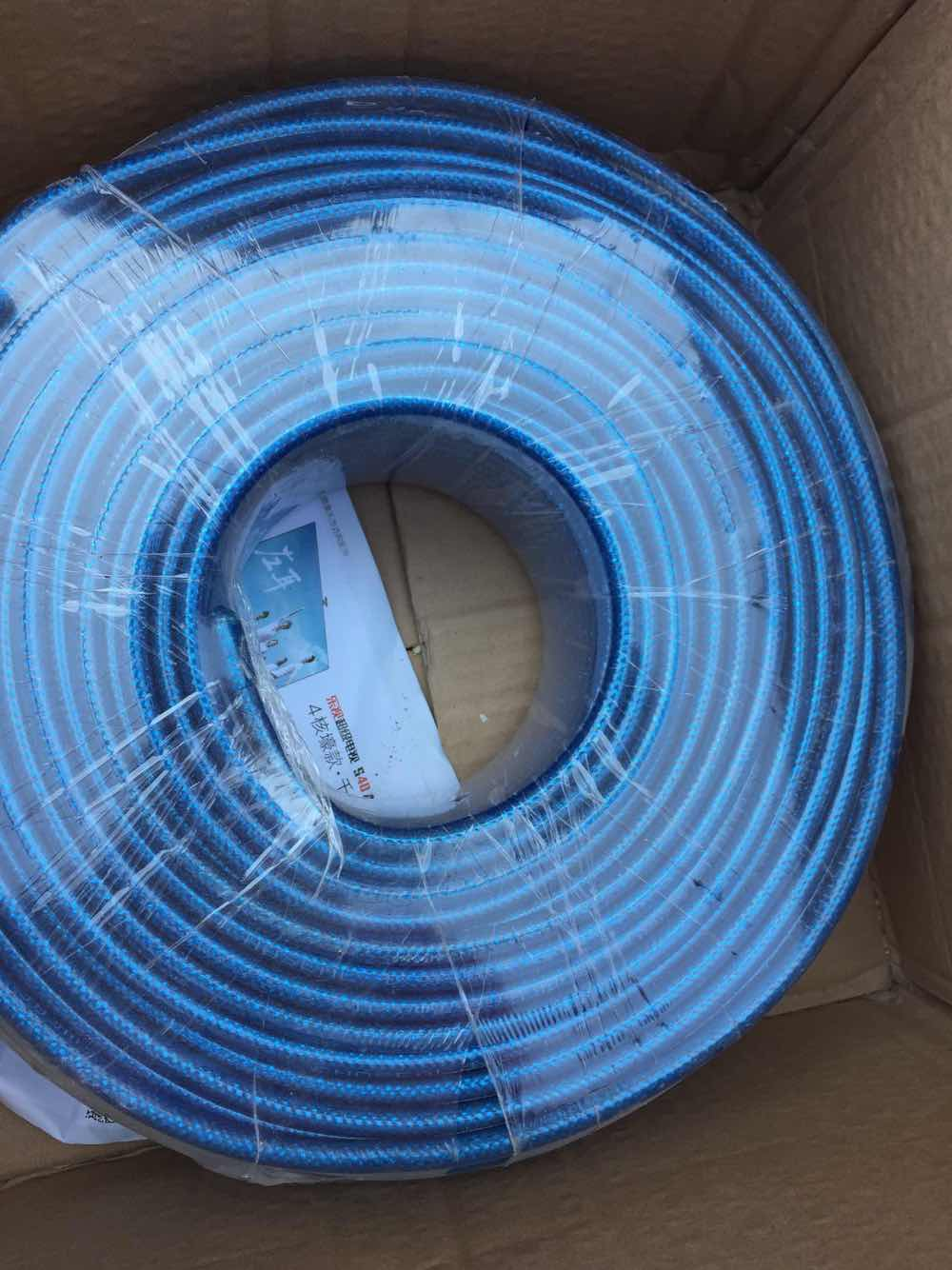 air jordans 2011 releases 00241994 bags