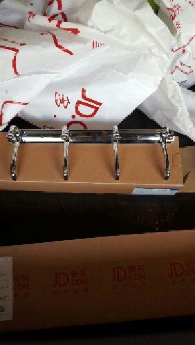 laptop bags for women 00248490 cheapest