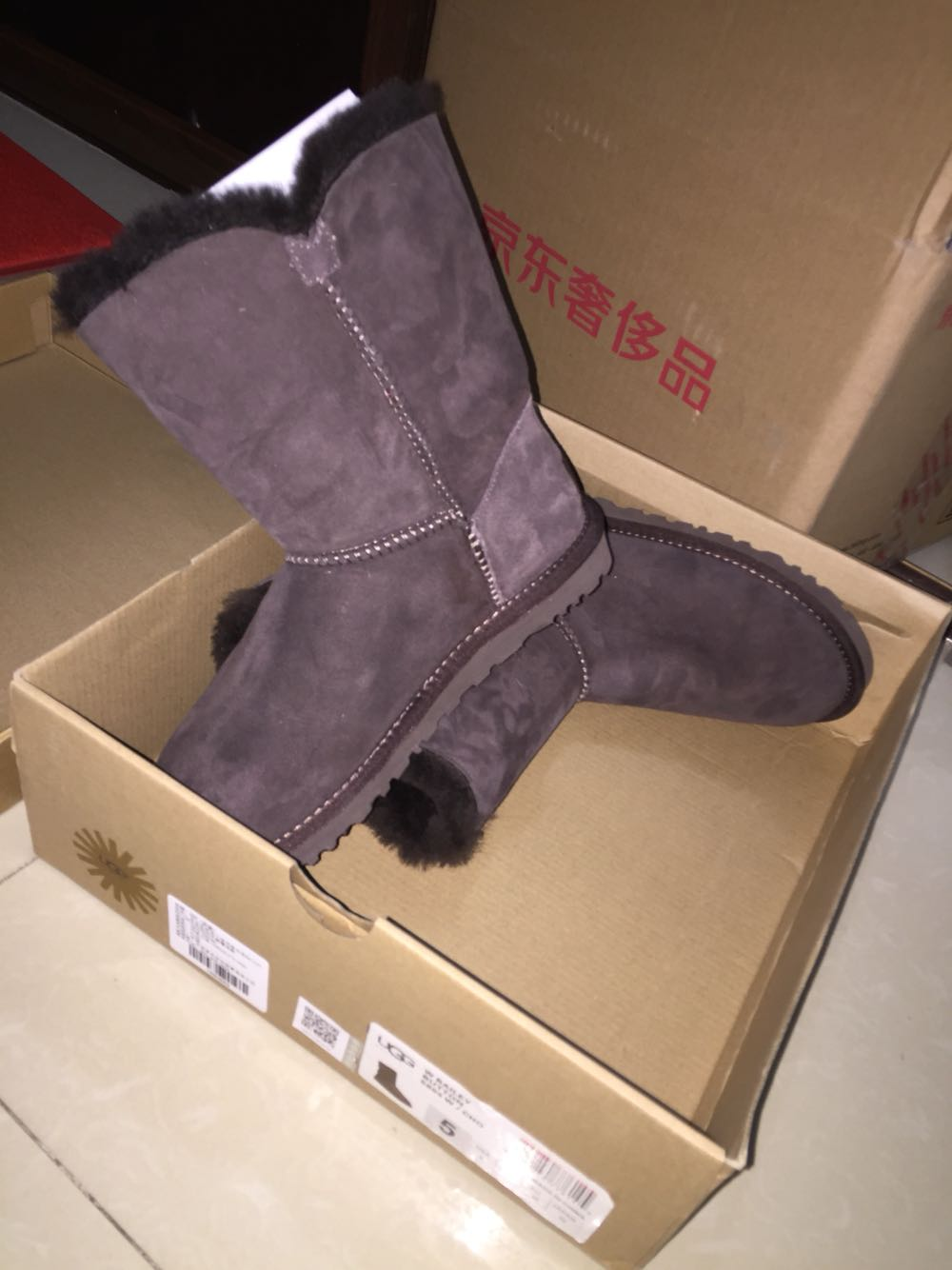 rieker shoes buy online reviews 00246496 buy