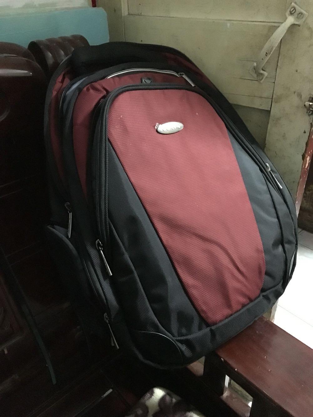 where to buy designer handbags 00216787 shop