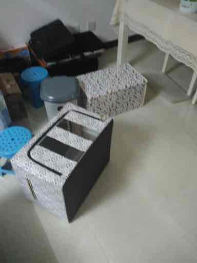air jordan 12 retro ebay 00249547 store