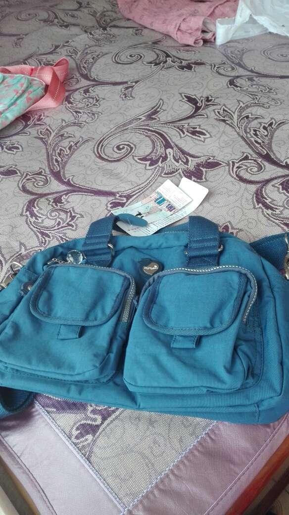 air jordan low 6 00934879 bags
