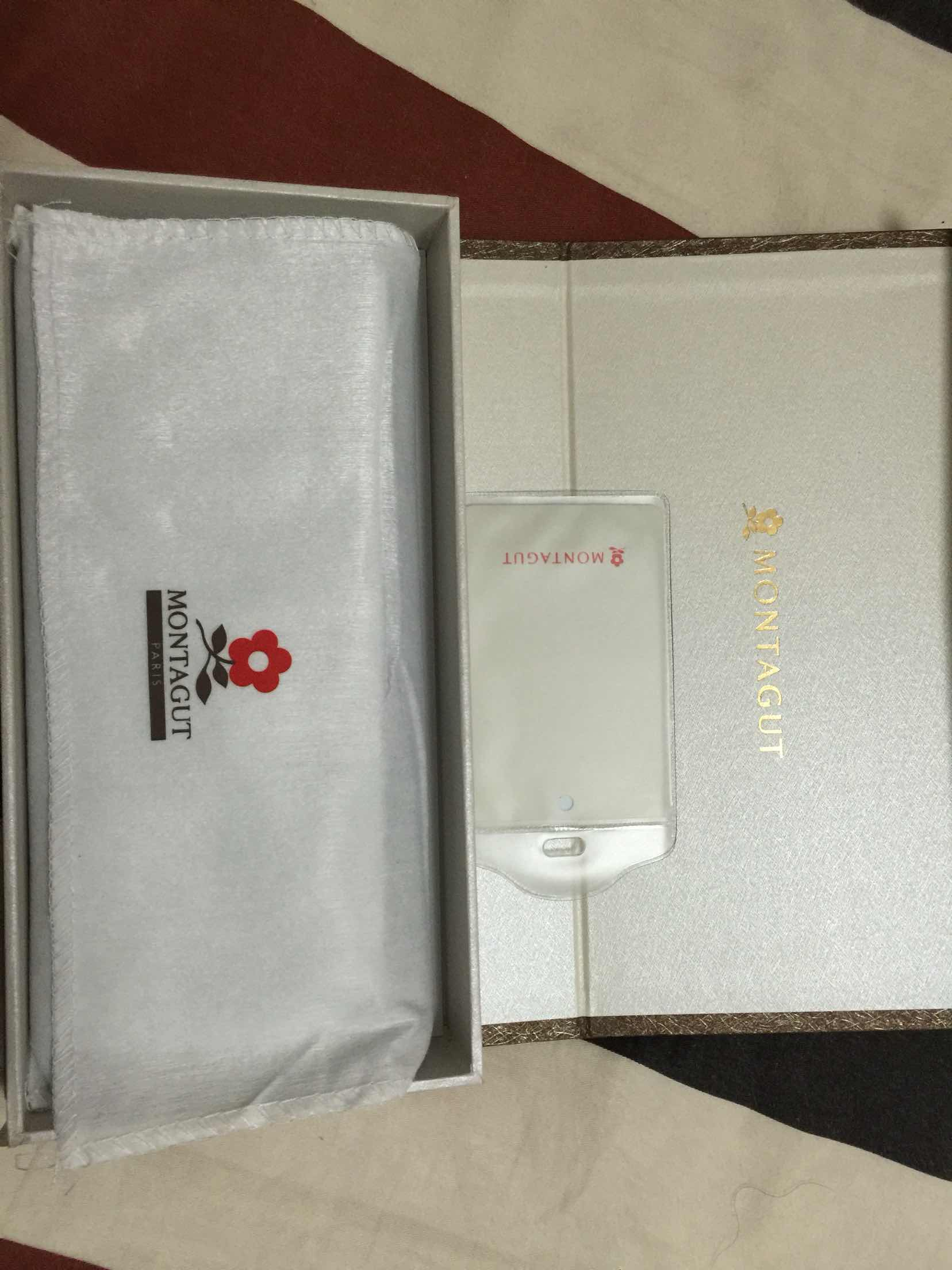 wallet online sale 00117576 mall