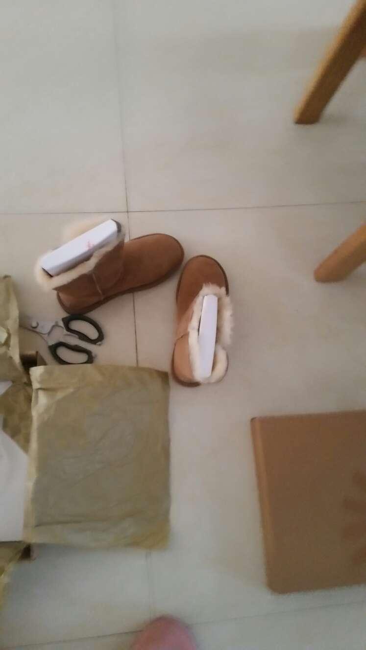all the jordan shoes reviews 00245473 sale