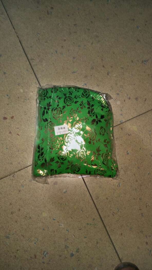 nike shox for kids sale 00237601 bags