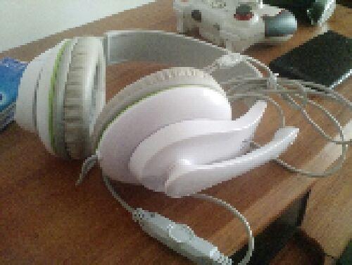 lebron james shoes 828 00977426 onlineshop