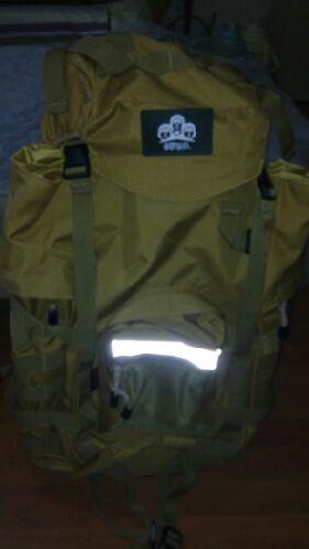nike air max 2010 black 00251634 bags