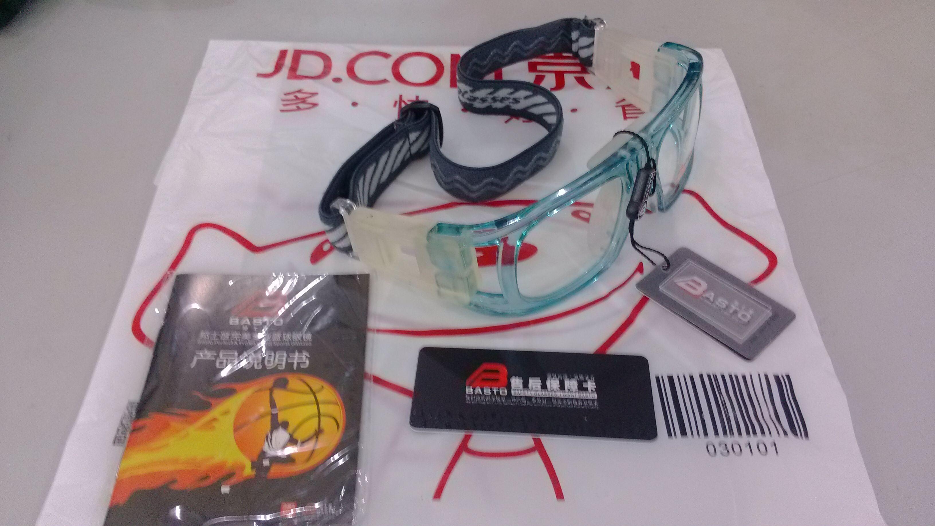 jordan basketball shoes finish line 00910846 for-cheap