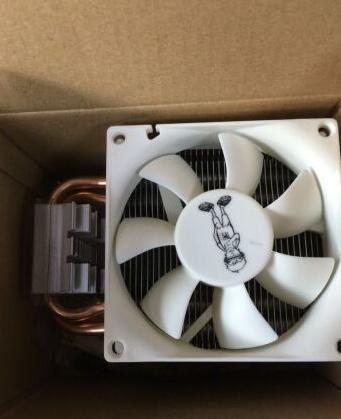 air jordan retro 6 pistons for sale 00233375 cheaponsale