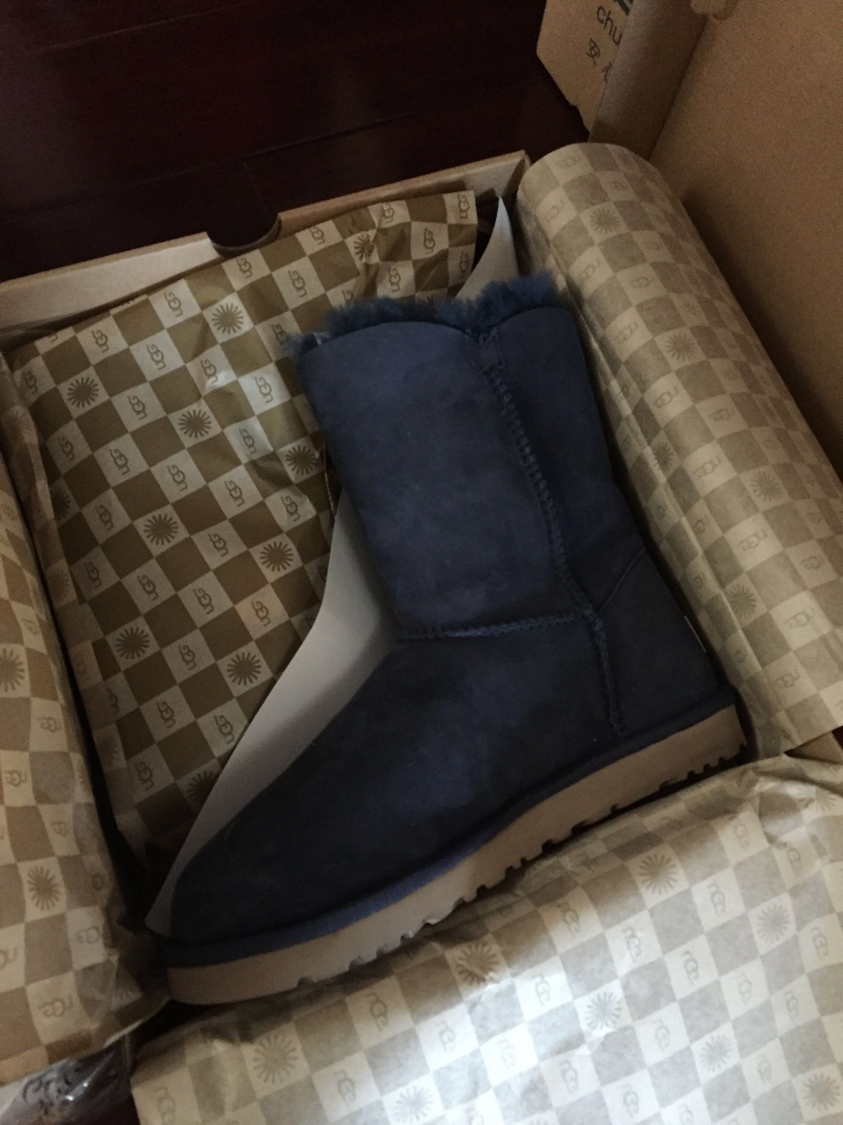 custom jordan shoes ebay reviews 00242539 outlet