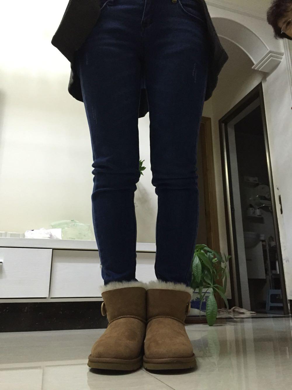 mens shoes on sale melbourne 00981942 outlet